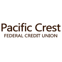 Pacific Credit Union >> Pacific Crest Federal Credit Union Login Pacific Crest